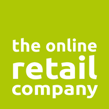 The Online Retail Company B.V.